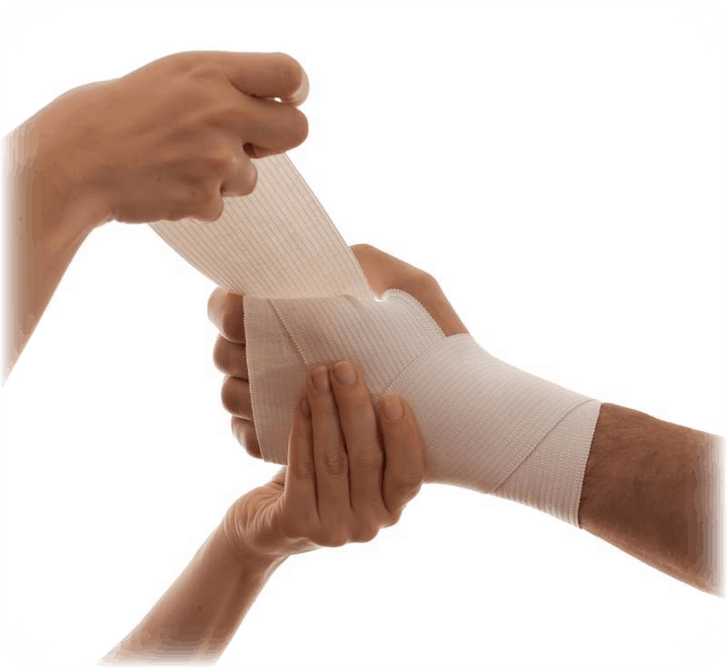 Wound Specialist Services | Chronic Wound Care | Wound Care Centre